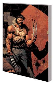 New X-Men Companion TP