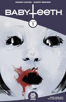 Babyteeth: Volume 1 TP