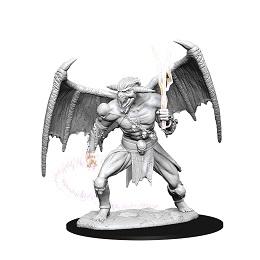Dungeons and Dragons: Nolzur's Marvelous Unpainted Miniatures Wave 11: Balor