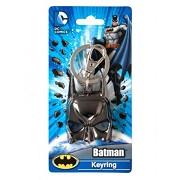 Keychain: Batman Mask