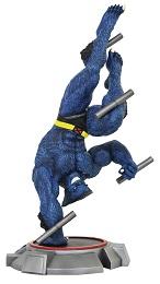 Marvel Gallery: Beast PVC Figure