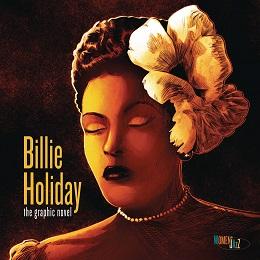 Billie Holiday GN