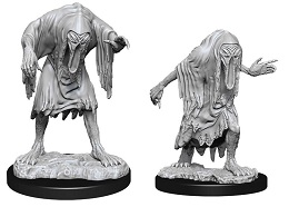 Dungeons and Dragons Nolzurs Marvelous Unpainted Minis Wave 13: Bodaks