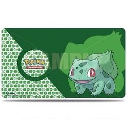 Pokemon TCG: Bulbasaur Playmat