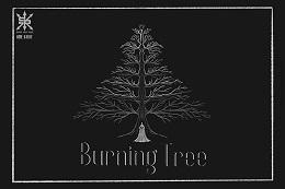 Burning Tree One Shot (2020)