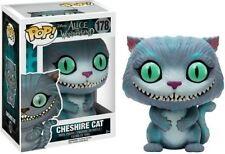 Funko POP: Disney: Alice (Live Action): Cheshire Cat