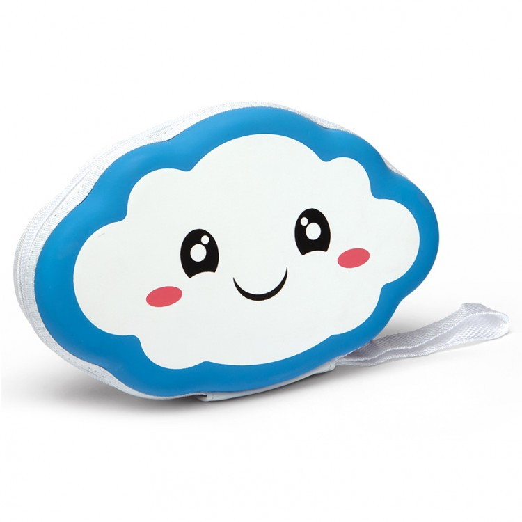 Clouds Card Game