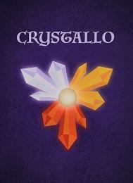 Crystallo Board Game