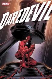 Daredevil no. 24 (2019 Series)