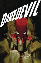 Daredevil Volume 3: Through Hell TP