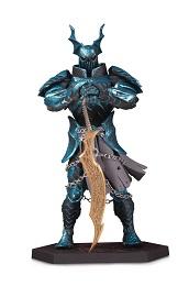 Dark Knights Metal Batman The Merciless Statue