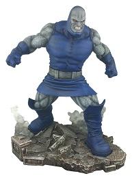 DC Gallery: Darkseid Deluxe PVC Figure