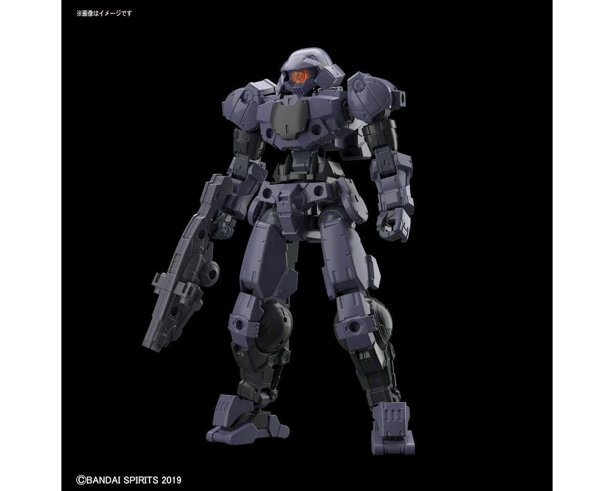 bEXM 15 Portanova Dark Gray #05: 30 Minute Mission