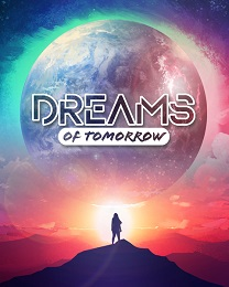 Dreams of Tomorrow Board Game