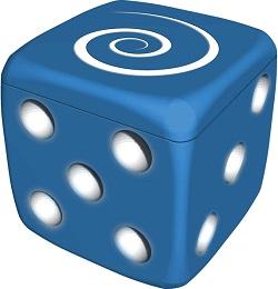DUBITO Dice Game