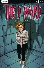 The D Ward no. 3 (2019 Series)