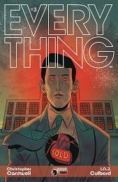 Everything no. 3 (2019 series)