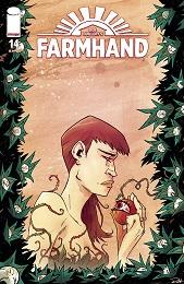 Farmhand no. 14 (2018 Series) (MR)