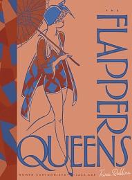 Flapper Queens HC