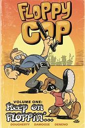 Floppy Cop TP