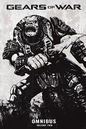 Gears of War Omnibus Volume 2 TP