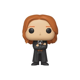 Funko POP: Harry Potter: George Weasley (Yule Ball)
