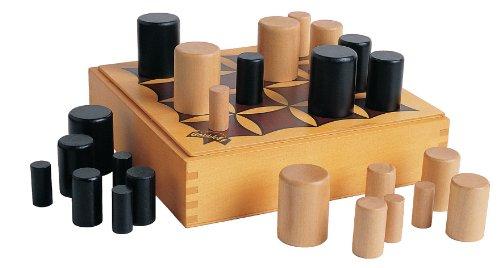 Gobblet Board Game