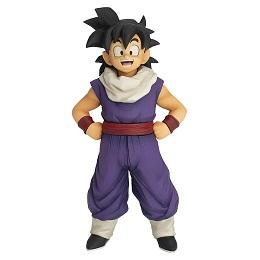 Dragon Ball Z: Son Gohan Youth Figure