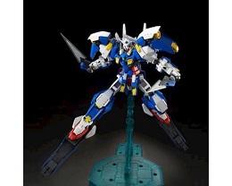 Gundam Avalanche Exia Bandai 1/100