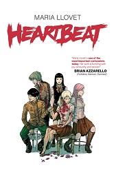 Heartbeat TP (MR)