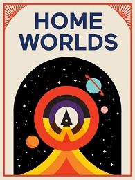 Homeworlds Board Game