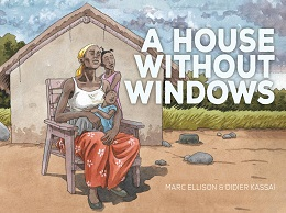 A House Without Windows TP