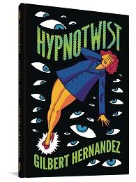 Hypnotwist HC