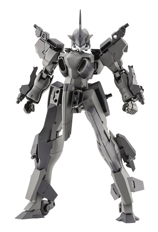 Frame Arms: SA-16EX Stylet Model Kit