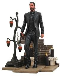 John Wick 2 Gallery PVC Figure
