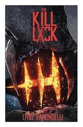 The Kill Lock no. 5 (2019 Series)