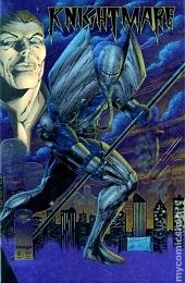 Knightmare (1995 Bundle) Complete Bundle - Used
