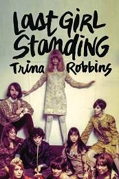 Last Girl Standing TP
