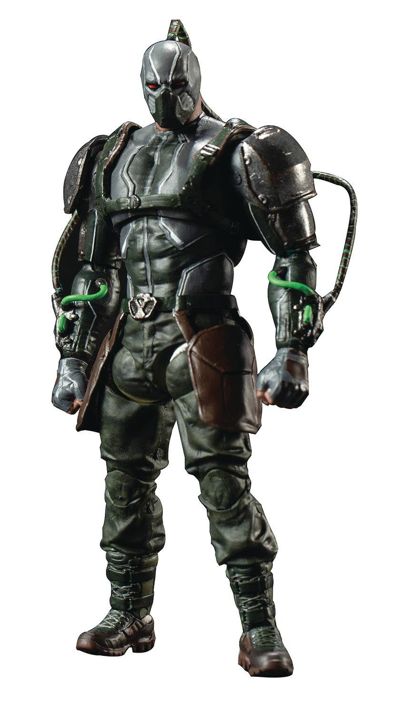 Injustice 2: Bane Figure