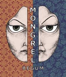 Mongrel TP