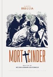 Mort Cinder HC (MR)