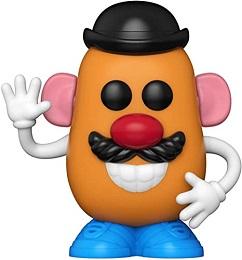 Funko POP: Vinyl: Hasbro: Mr. Potato Head