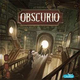 Obscurio (c)
