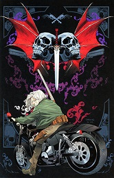 Once and Future no. 13 (2019 Series) (One Per Store Variant)