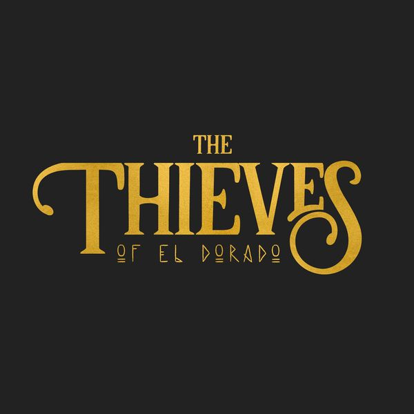 The Island of El Dorado: Thieves of El Dorado Expansion