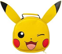 Pokemon Pikachu Lunchbox