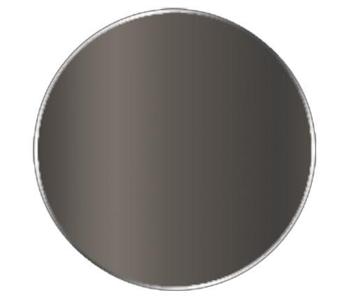 Formula: P3: Boiler Black 93172