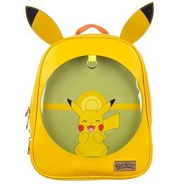 Pikachu ITA Mini Backpack