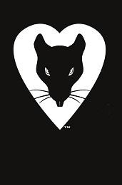 Rat Queens: Volume 1: Deluxe HC