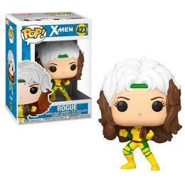 Funko POP: Marvel: X-Men Classic: Rogue